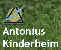 Antonius Kinderheim