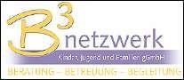 B3- Netzwerk Kinder, Jugend und Familie GmbH