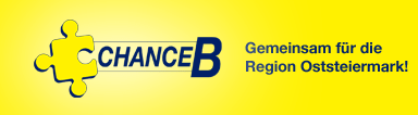 Chance B Sozialbetriebs - GmbH