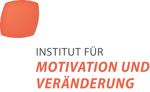IMV GmbH