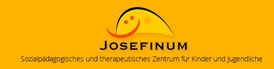 JOSEFINUM - Sozialpädagogisches und therapeutisches Zentrum für Kinder und Jugendliche