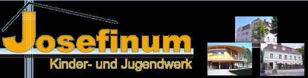 Kinder und Jugendwerk Josefinum