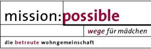 Mission:possible - Wege für Mädchen