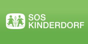 SOS-Kinderdorf Salzburg