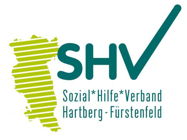 Soziale Dienste Hartberg-Fürstenfeld