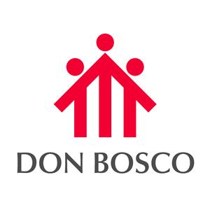 SWG Laura & Mädcheninternat Don Bosco