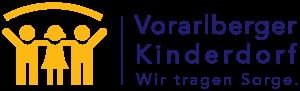 Vorarlberger Kinderdorf