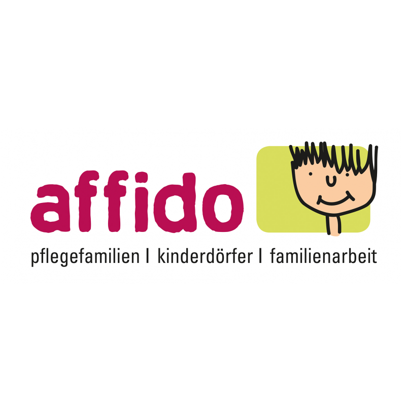 affido - pflegefamilien | kinderdörfer | familienarbeit