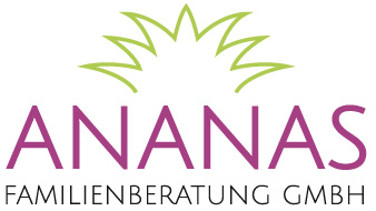 Ananas Familienberatung GmbH