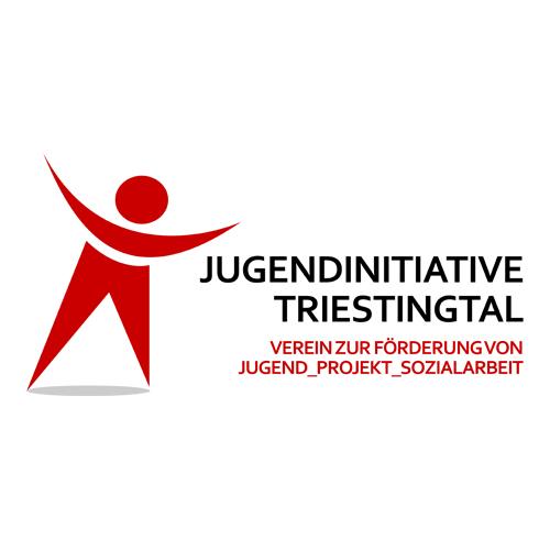 Jugendinitiative Triestingtal