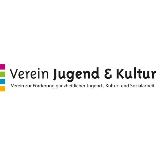 Verein Jugend und Kultur