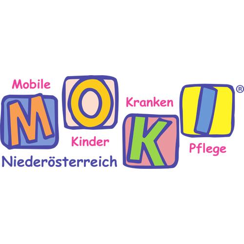 Verein Moki NÖ - mobile Kinderkrankenpflege