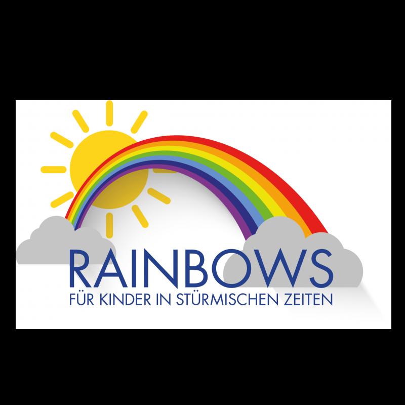 Rainbows gem.GmbH