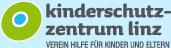 Kinderschutz-Zentrum Linz