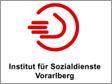 Institut für Sozialdienste gGmbH
