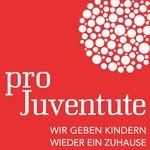 Pro Juventute Salzburg Soziale Dienste GmbH